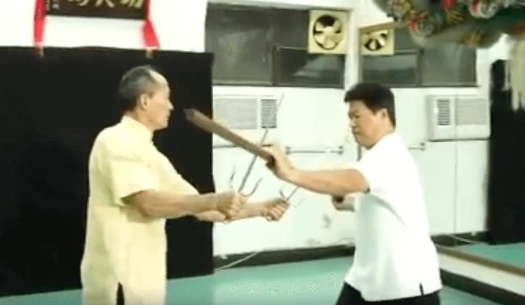 kungfu15