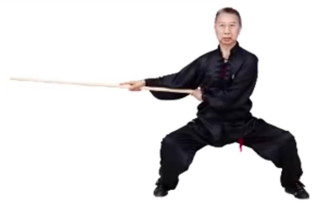 kung-fu-11