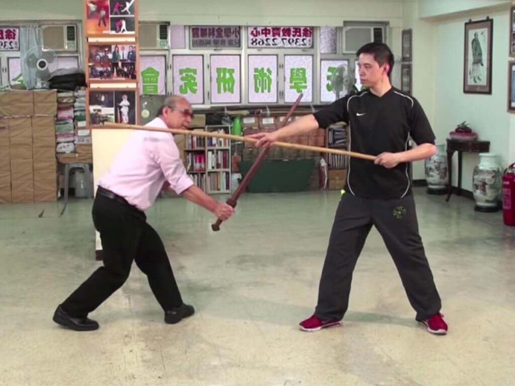 kung-fu-7