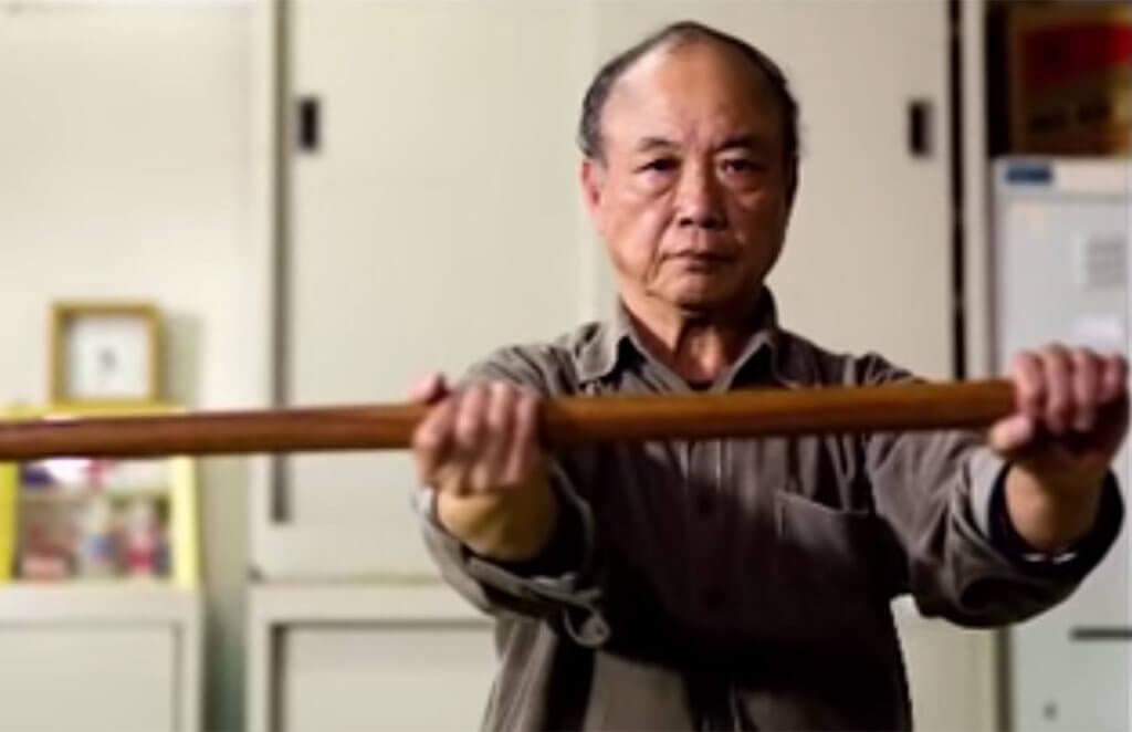 kung-fu-9