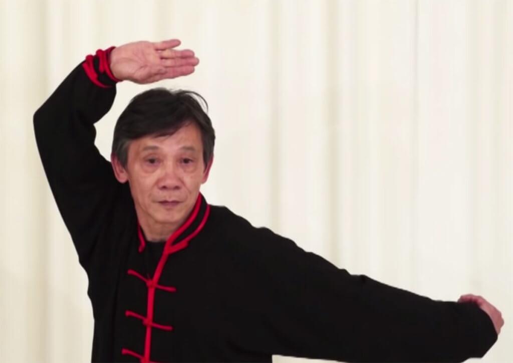 kung-fu-910