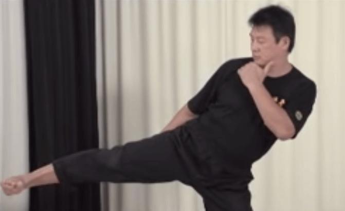 kungfu-12