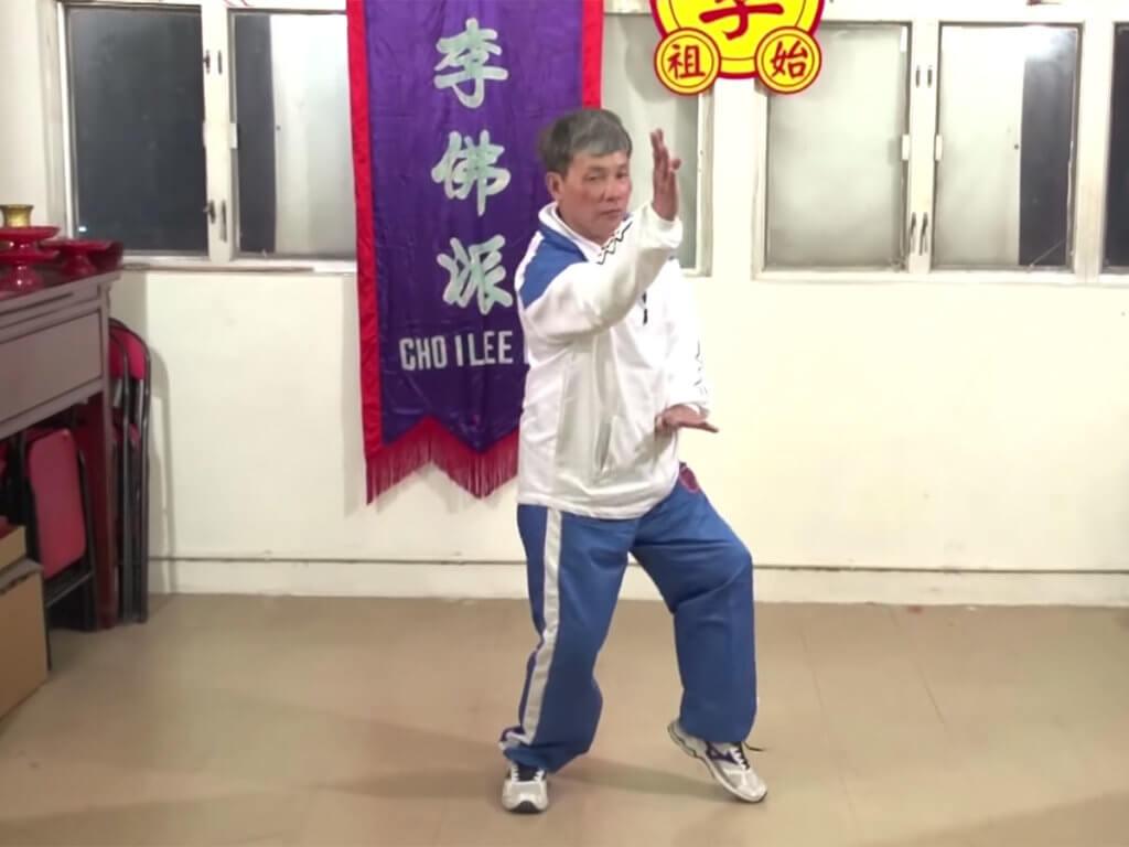 kungfu-4