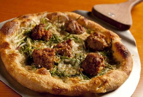 pizzeria-fennel-sausage