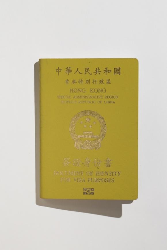 香港最後一個難民營在2000年關閉後,約1,400名遺留在港的「船民」獲發身份證及黃色簽證身份書。他們沒有特區護照,也沒有越南護照,出入越南須簽證入境。他們希望獲得越南政府承認,可以再次成為越南公民。