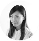chanwingyan_editor