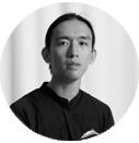 cheng-hong-kiu_editor
