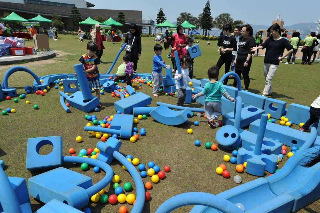 imagination-playground-32
