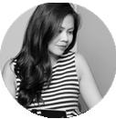 jasmine_editor