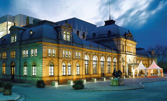 csm_festspielhaus_baden-baden-titel_e0cf089ea4