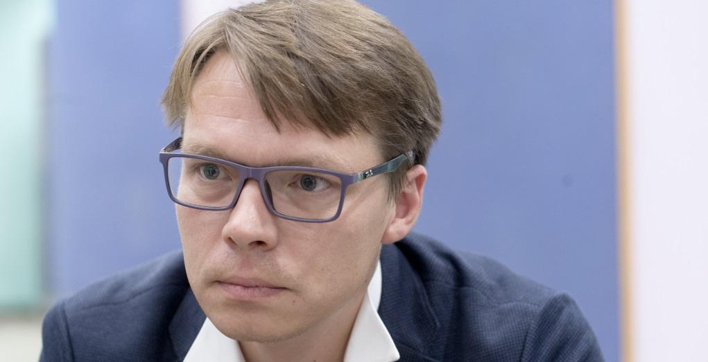 俄籍攝影師Sergey Ponomarev獲得普立茲突發新聞攝影獎
