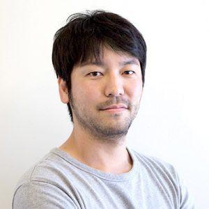 日本設計師杉江理