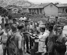194508shamshuipo