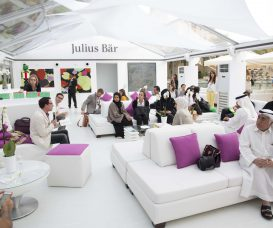 36-julius-baer-lounge