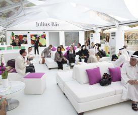 36-julius-baer-lounge