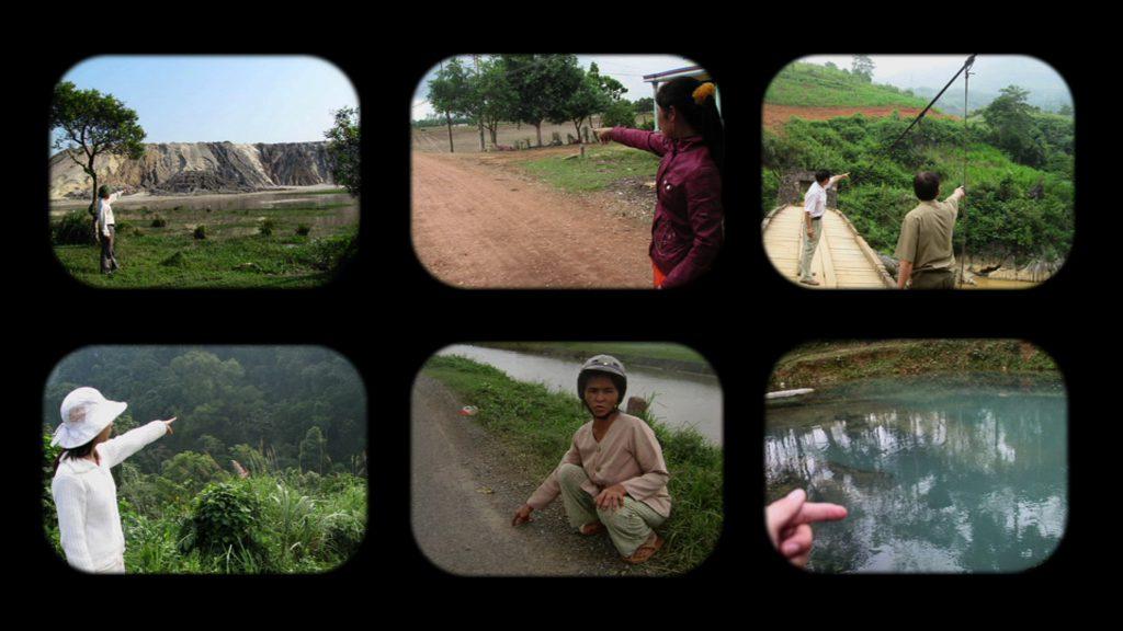 landscape-6-frames-3