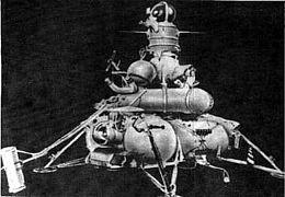 260px-luna-16