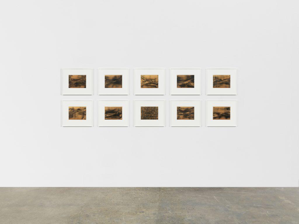 mdc-gallery-roland-flexner-2