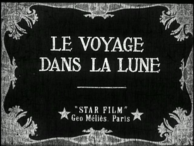 voyage_dans_la_lune_title_card