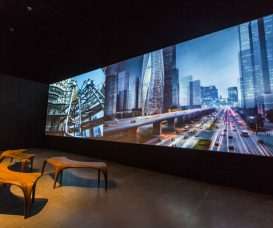 zaha-hadid-exhibition-in-hk-image-courtesy-of-swire-properties-2
