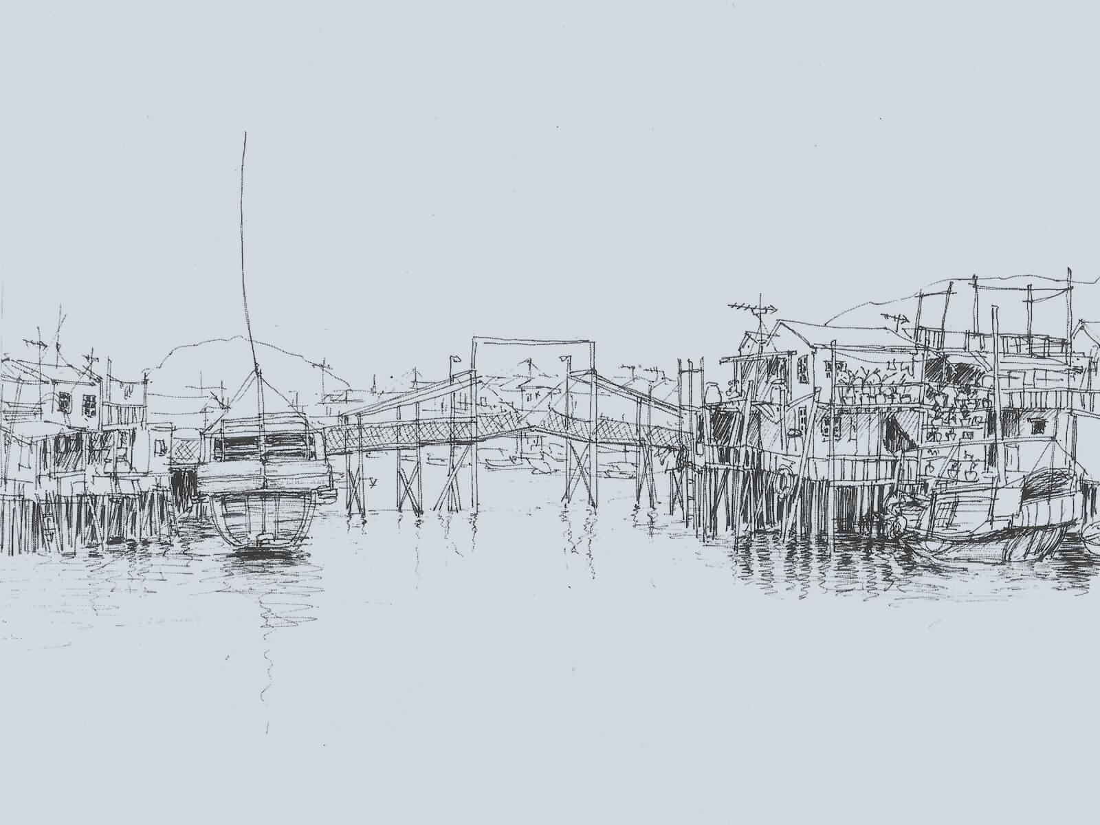 lantau-island-cover-2