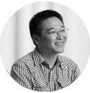 cheung-tai-chong-1_editor