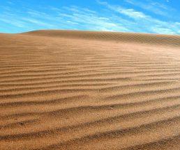 1-sand-dunes-atacama-desert