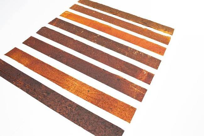 fruitleather-rotterdam-material-jpg-650x0_q70_crop-smart
