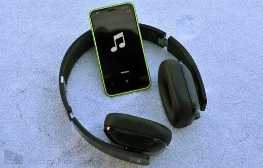 mp3-downloader-for-windows-phone