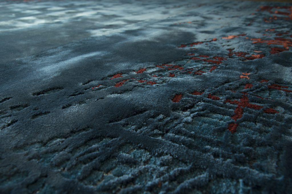 02-metropolis-shade-i-steele-glosilk-delicate-silk-flax-felted-wool-fine-lurex
