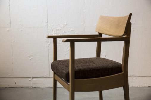 Align Slide&Roll Chair座墊部分可前後滑動,舒服地轉換姿勢,減少腰部壓力。