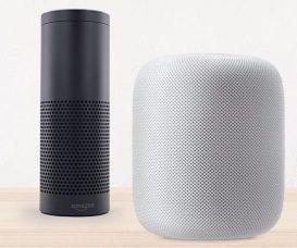 544059-apple-homepod-vs-amazon-echo-vs-google-home