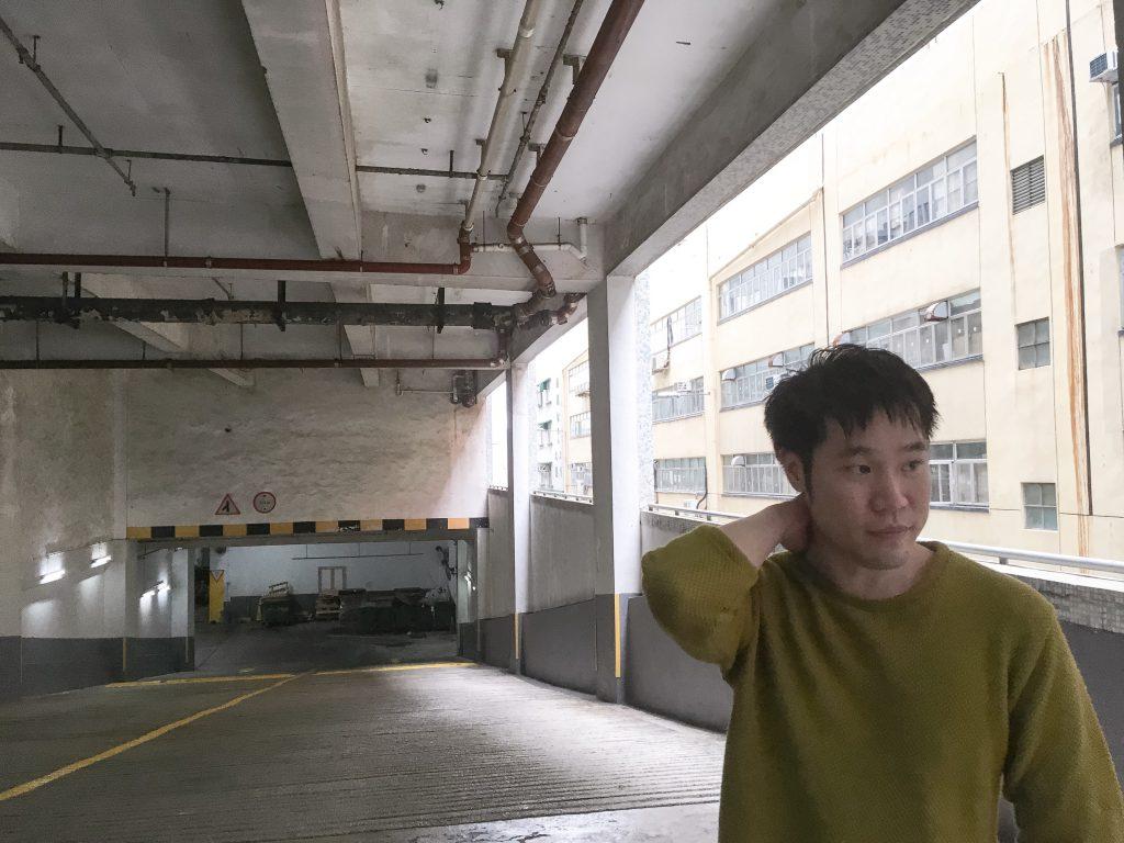 張鐵樑認為紀錄片中個人化的影像語言,同樣是另一種真實。