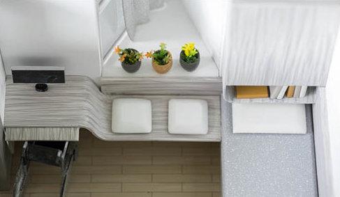 社企「長屋設計」與香港大學建築系及香港中文大學社工系合作,將為二十位公屋獨居長者設計家居。