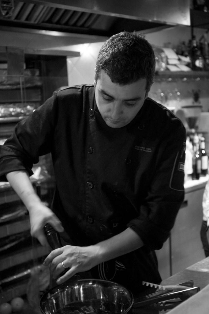 rustico-executive-chef-carlos-salvador-asensio-4