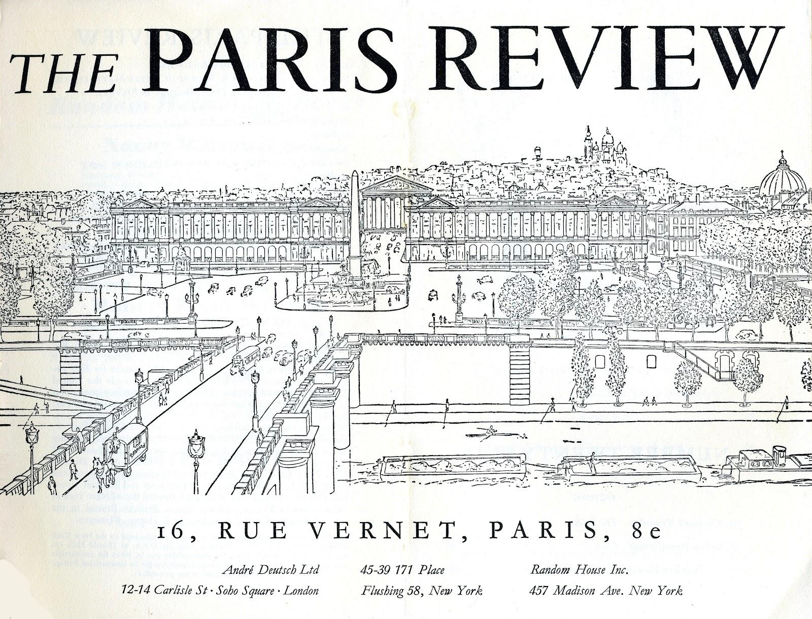 the-paris-review217