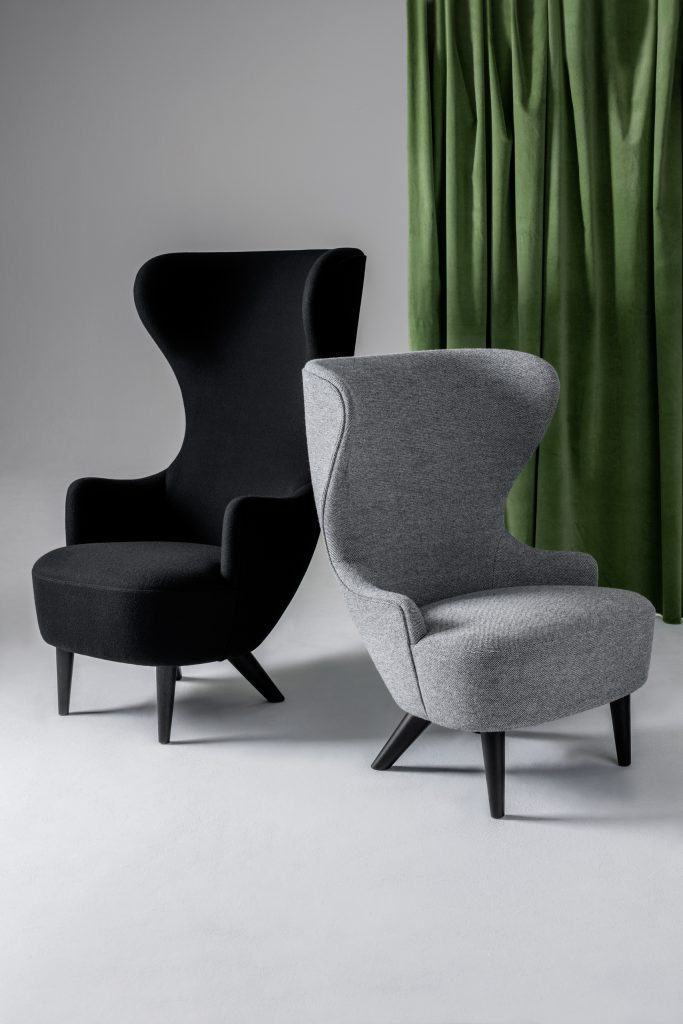 wingback-chair-micro-wingback