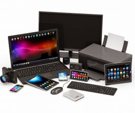 electronic_devices-daily-sun