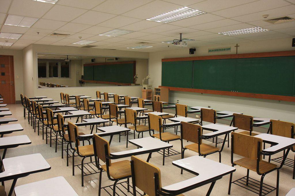 1200px-andrew_classroom_de_la_salle_university