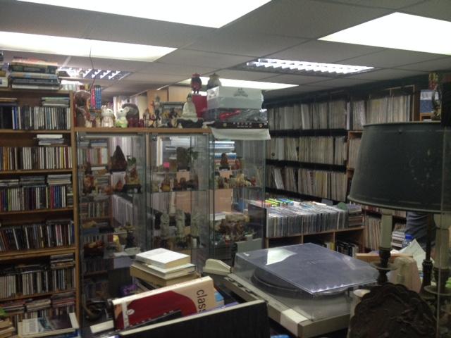 booksmart-foreignerthoughts-wordpress-com