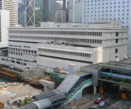 hong_kong_general_post_office