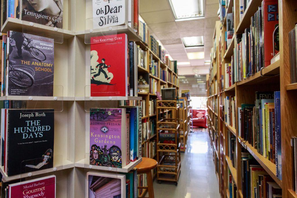 imprint-bookshop-theinitium-com