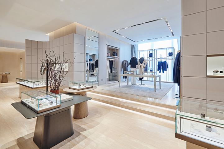 lane-crawford-store-renewal-by-yabu-pushelberg-hong-kong