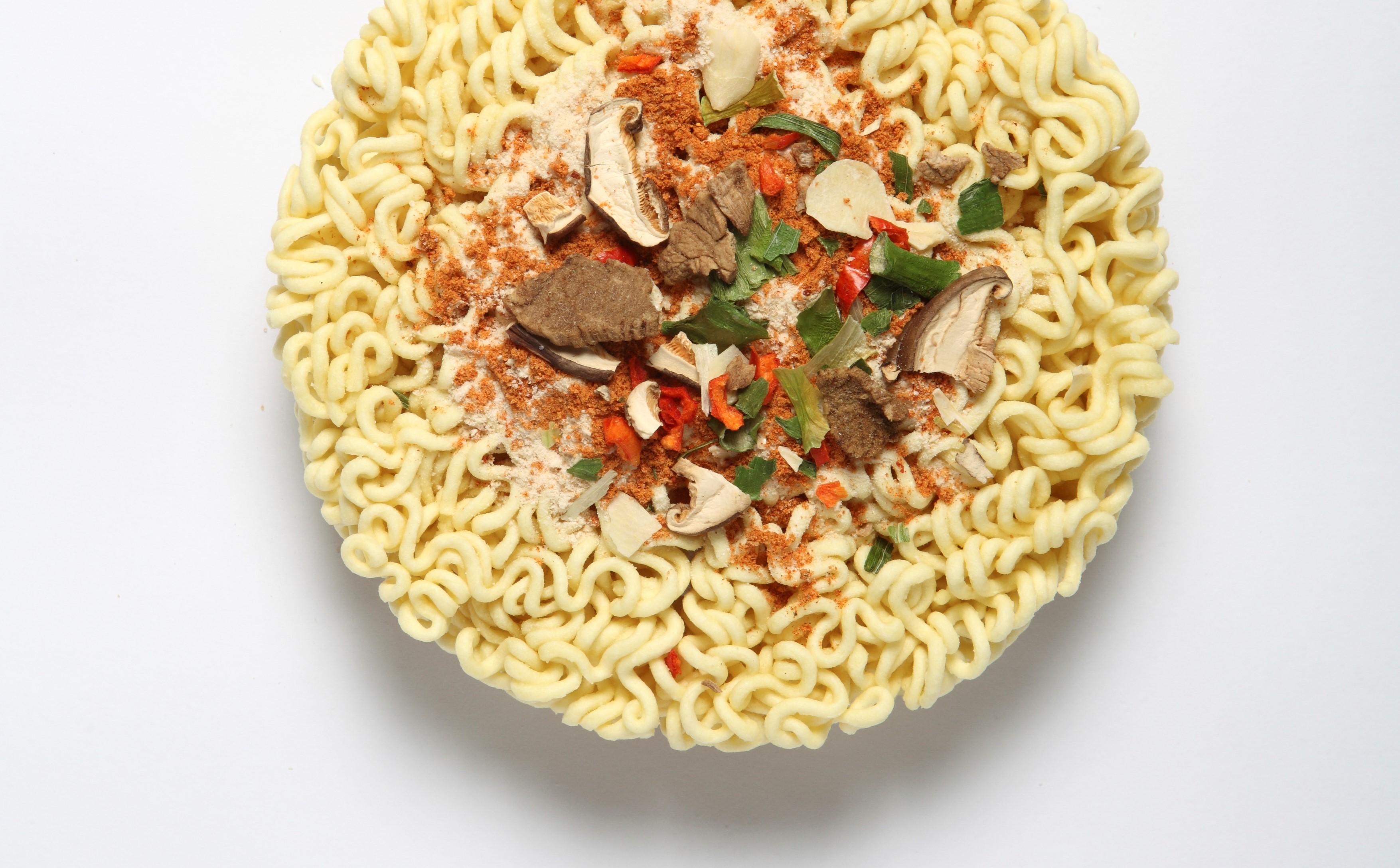 lok20140127jayce_noodles_019