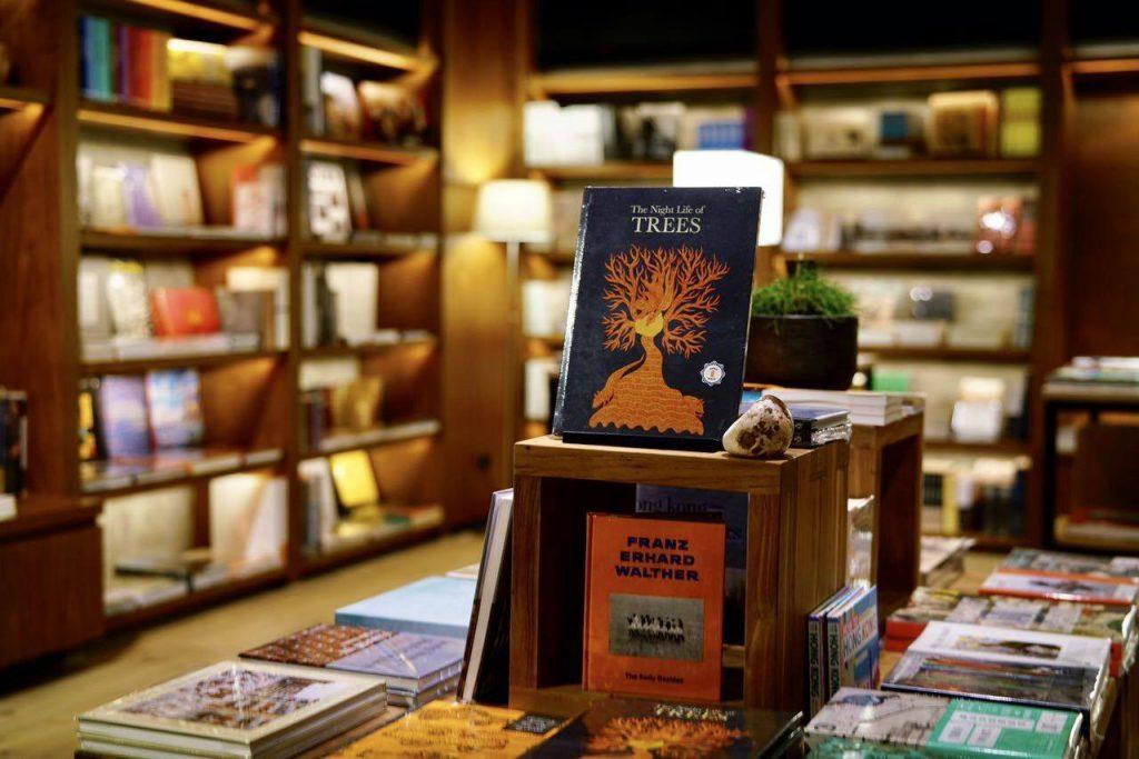 muse-art-books-muse-art-books-fb-page