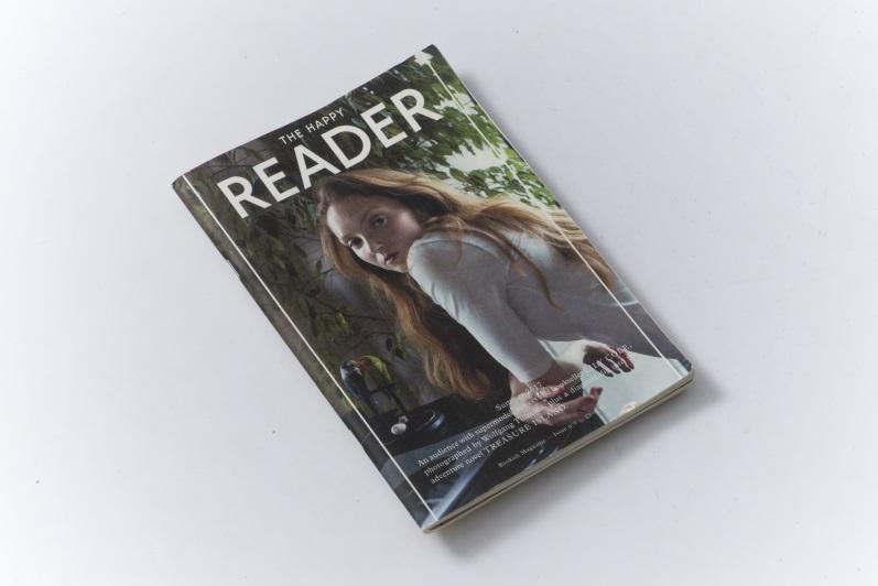 reader02