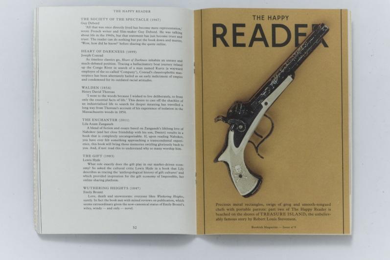 reader03