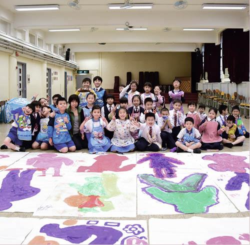 376c14903b575e5d757a0b2475146c05-art-lessons-elementary-elementary-schools
