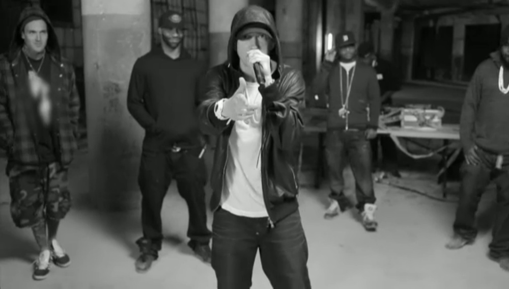 freestyle-cypher