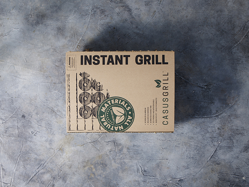 casusgrill-biodegradable-grill-designboom-001